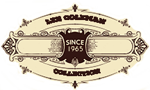 Lee Coleman Collection Logo